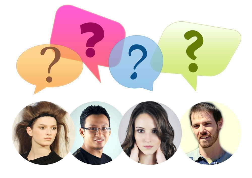 Quale scuola intraprendere per diventare interprete?