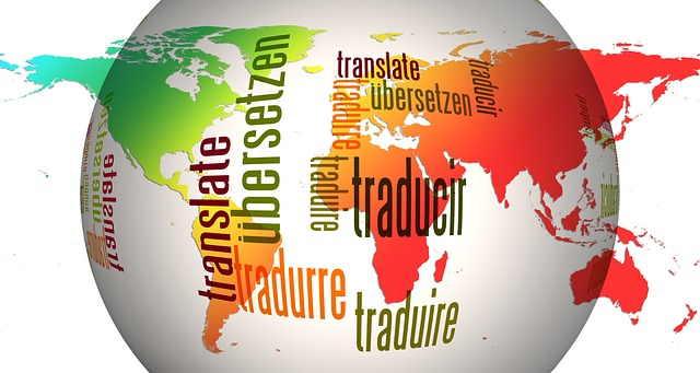 Traduttori online: i migliori gratis e a pagamento
