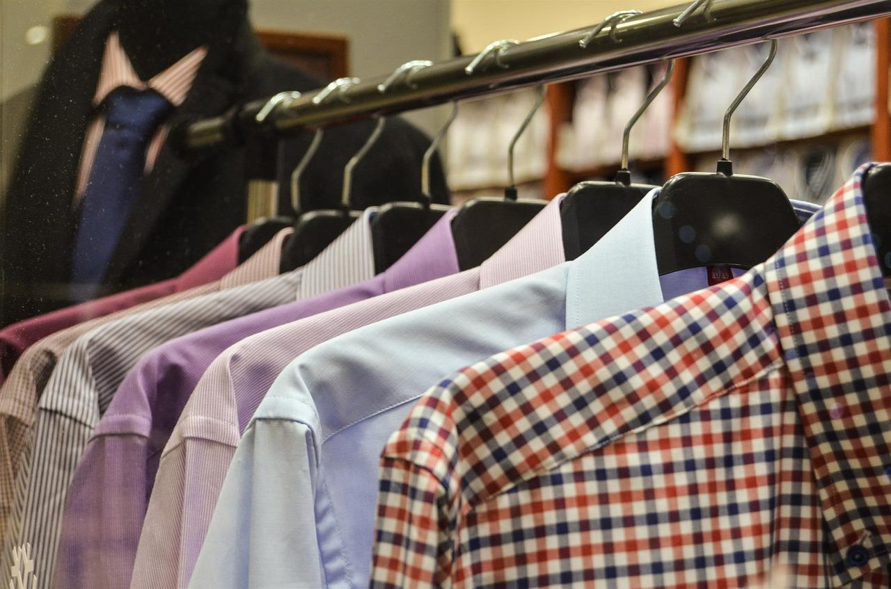 I migliori e-commerce di abbigliamento economici
